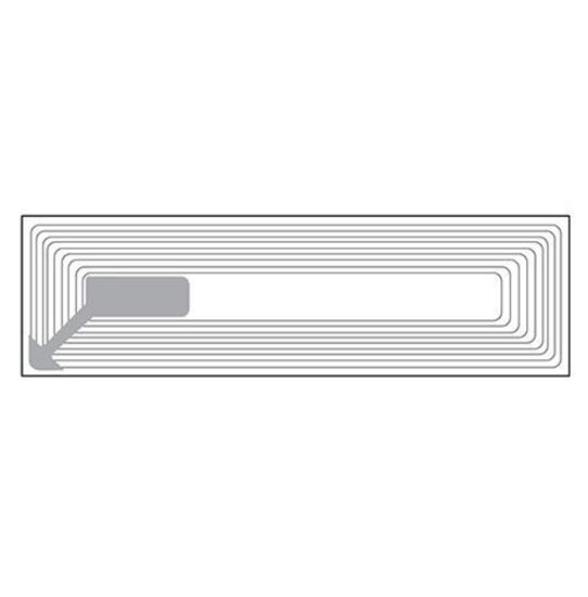 Picture of SECURITY SOFT TAG