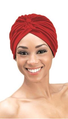 Picture of ULTRA STRETCH TURBAN