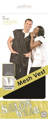 Picture of MESH VEST