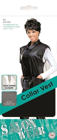 Picture of COLLAR VEST
