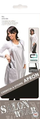 Picture of CHEMICAL & STYLING APRON