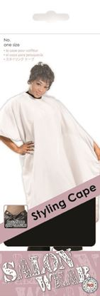 Picture of STYLING CAPE