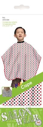 Picture of KID CAPE
