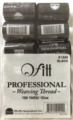 Picture of WEAVING THREAD 60YD