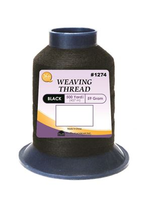 Picture of WEAVING THREAD / 500YD