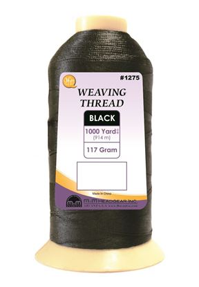 Picture of WEAVING THREAD / 1000YD