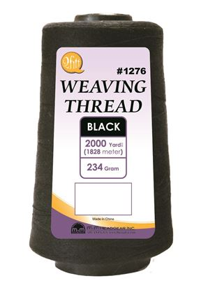 Picture of WEAVING THREAD / 2000YD