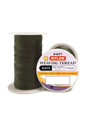 Picture of NYLON WEAVING THREAD / 60YD