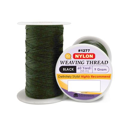 Picture of NYLON WEAVING THREAD / 150YD