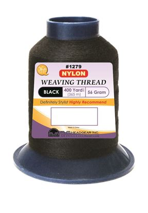 Picture of NYLON WEAVING THREAD / 400YD