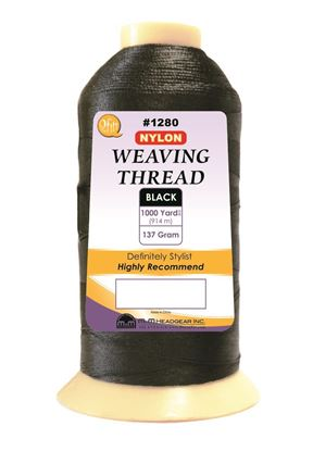 Picture of NYLON WEAVING THREAD / 1000YD