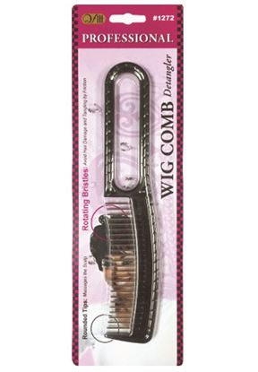 Picture of WIG COMB