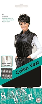 Picture of COLLAR VEST (2XL / 3XL)