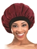 Picture of DELUXE SHOWER & CONDITIONING CAP