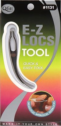 Picture of E-Z LOCS TOOL
