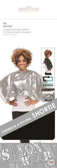 Picture of CHEMICAL & STYLING SHORTIE